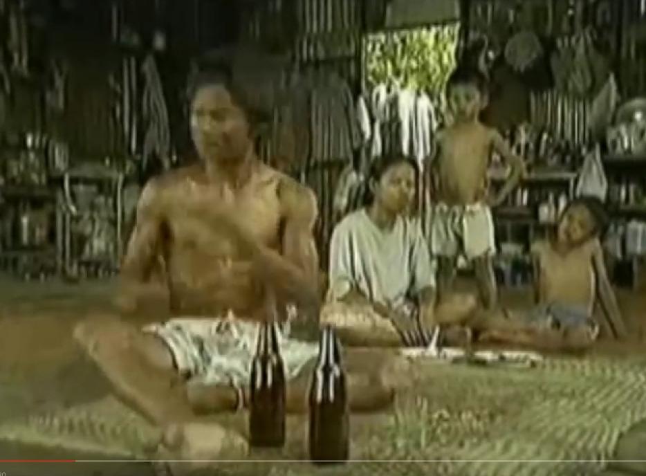 Το αλκοόλ βλάπτει