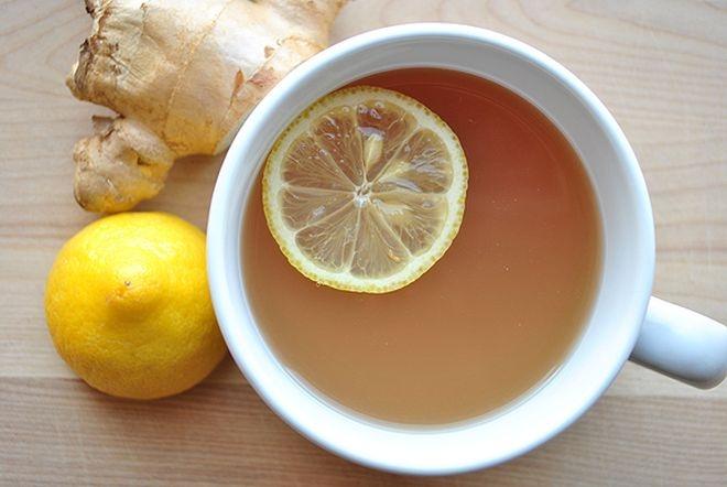 Sassy Water για επίπεδη κοιλιά