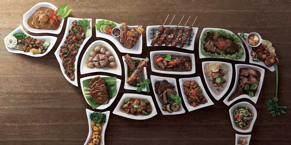 Οδηγός σωστού μαγειρέματος, το κατάλληλο κρέας για κάθε τρόπο μαγειρέματος