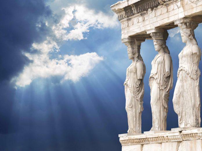 Το μυστικό των Ελλήνων. Σε τι υπερέχουμε και το αναγνωρίζουν παγκόσμια;