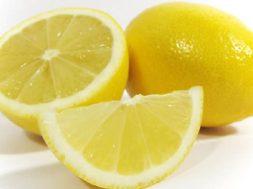 Άρωμα λεμονιού κατά τη διάρκεια του ύπνου