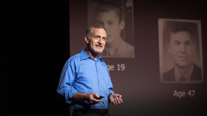 Μελέτη του Harvard: Η πηγή της ευτυχίας
