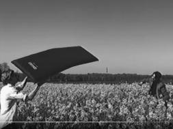 Warhaus – Love's A Stranger official video