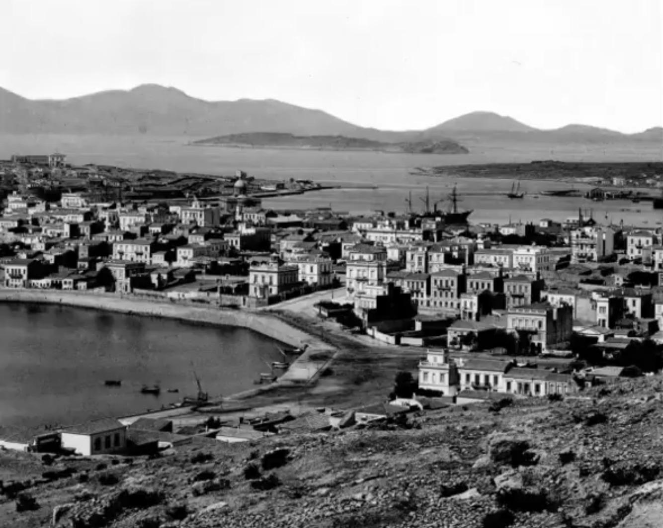 Τράβα ρε αλάνη – Ρόζα Εσκενάζυ 1934